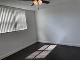 1800 Lauderdale Avenue - Photo 17