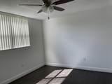1800 Lauderdale Avenue - Photo 23