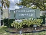 1800 Lauderdale Avenue - Photo 26