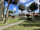 1800 Lauderdale Avenue - Photo 29
