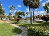 1800 Lauderdale Avenue - Photo 30