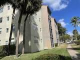 1800 Lauderdale Avenue - Photo 31