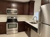 1800 Lauderdale Avenue - Photo 7