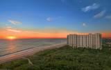 3800 Ocean Drive - Photo 29