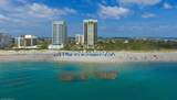 3800 Ocean Drive - Photo 40