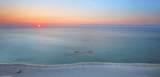 3800 Ocean Drive - Photo 81