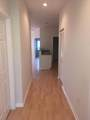 1867 Dovetail Drive - Photo 15