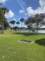 5190 Las Verdes 303 Circle - Photo 36