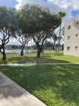 5190 Las Verdes 303 Circle - Photo 38