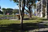 5220 Las Verdes Circle - Photo 21