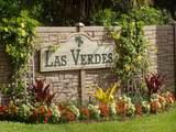 5220 Las Verdes Circle - Photo 22