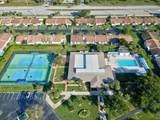 5220 Las Verdes Circle - Photo 26