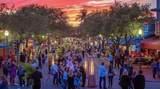 5220 Las Verdes Circle - Photo 47