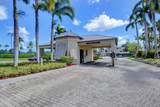 1 Royal Palm Way - Photo 4