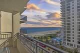 3800 Ocean Drive - Photo 2