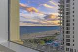 3800 Ocean Drive - Photo 21