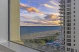 3800 Ocean Drive - Photo 26