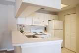 2809 Amalei 304 Drive - Photo 10
