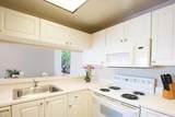 2809 Amalei 304 Drive - Photo 11