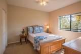 2809 Amalei 304 Drive - Photo 12