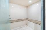 2809 Amalei 304 Drive - Photo 28