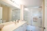 2809 Amalei 304 Drive - Photo 4
