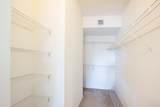 2809 Amalei 304 Drive - Photo 5