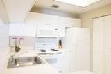 2809 Amalei 304 Drive - Photo 9