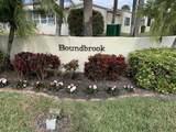 2651 Boundbrook Boulevard - Photo 22