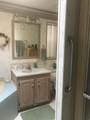 2709 Olds Place - Photo 13