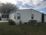 2709 Olds Place - Photo 16