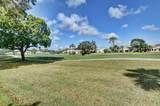 32 Estate Drive - Photo 47