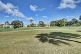 32 Estate Drive - Photo 48