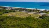 2495 Highway A1a Highway - Photo 22