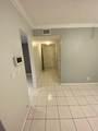 3951 18th Avenue - Photo 16