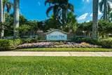 12852 Cocoa Pine Drive - Photo 2