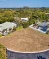 12852 Cocoa Pine Drive - Photo 3