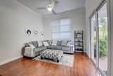 5843 40th Terrace - Photo 12