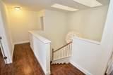 5843 40th Terrace - Photo 14