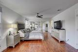 5843 40th Terrace - Photo 16