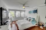 5843 40th Terrace - Photo 19