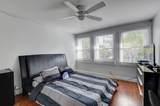 5843 40th Terrace - Photo 21