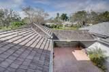 5843 40th Terrace - Photo 23