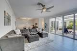 5843 40th Terrace - Photo 5