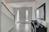 5843 40th Terrace - Photo 6