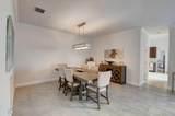 5843 40th Terrace - Photo 9