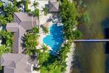3606 Ocean Boulevard - Photo 40