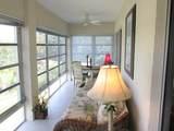 944 Spruce Ridge Drive - Photo 17