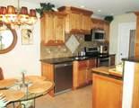 944 Spruce Ridge Drive - Photo 4