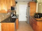 944 Spruce Ridge Drive - Photo 5